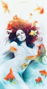 Jupiter in Pisces- To Dream Takes Courage, A Rise In Psychic Powers, The Beauty and Expansion of Unconditional Love + Unity