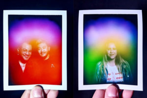What Is Aura Photography? Everything You Need to Know—Including How to Read Yours