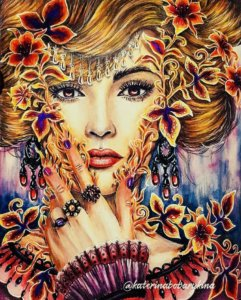 Vernal/Autumnal Equinox, Sun in Libra- A Time for Balance + Heart Awakenings, Co-Operation of Opposing Values, Unity of the Masculine + Feminine